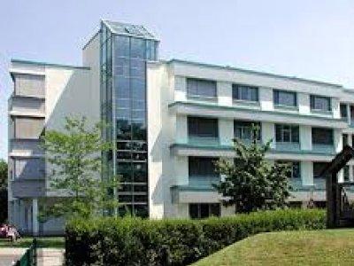 Klinik Kehl Kork
