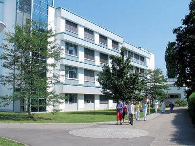 Klinik Kork