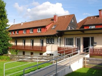 Vorschaubild_Freizeithaus_Seewald