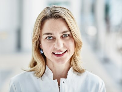 Dr. Anke Staack Diakonie Kork