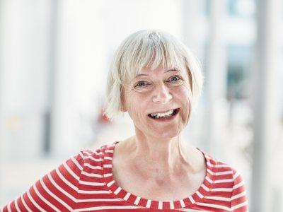 Rita Otto-Willeke