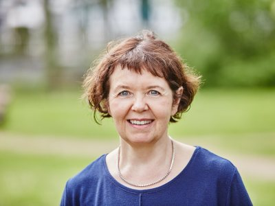 Meggy Katzenstein Offene Hilfen Diakonie Kork