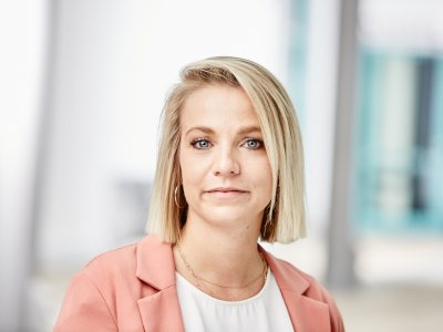 Corinna Schaaf Diakonie Kork