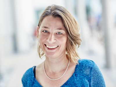 Barbara Seigner-Beyer diakonie kork