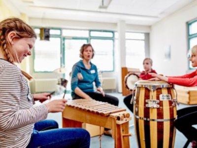 musiktherapie diakonie kork