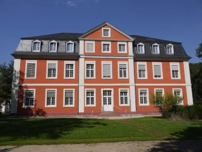 Diakonie Kork Schloss