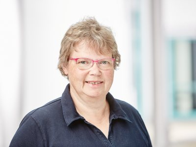 Heide Klettner