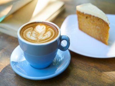 Café INK